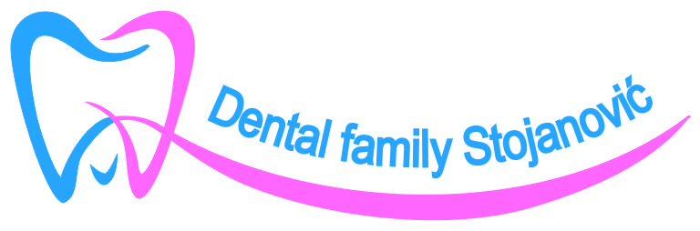 Dental Family Stojanovic
